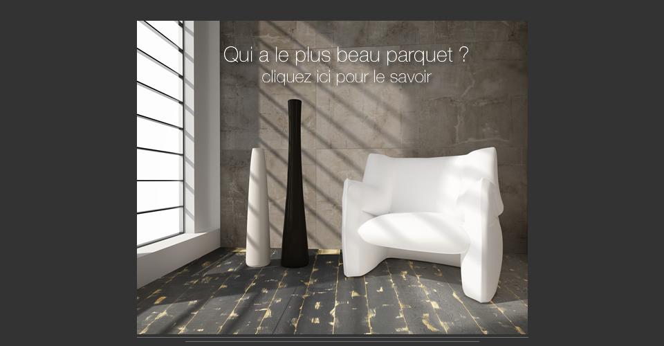 les plus beaux parquets carrelage imitation parquet amalfi ecart entre les lames duun ancien. Black Bedroom Furniture Sets. Home Design Ideas